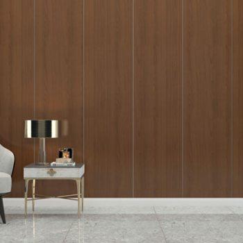Lobby-galeria-pablo-marmol-f5