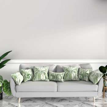 Lobby-galeria-pablo-marmol-f6