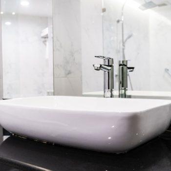 banos-galeria-pablo-marmol-f11