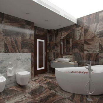 banos-galeria-pablo-marmol-f2