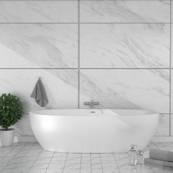 banos-galeria-pablo-marmol-f3