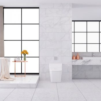 banos-galeria-pablo-marmol-f4
