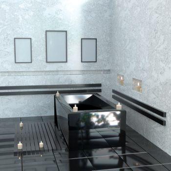 banos-galeria-pablo-marmol-f7