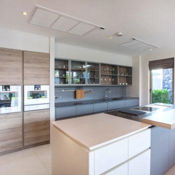 cocinas-galeria-pablo-marmol-f1