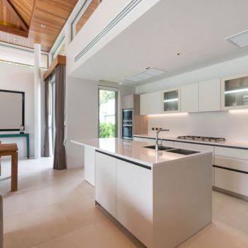 cocinas-galeria-pablo-marmol-f3