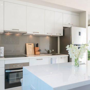 cocinas-galeria-pablo-marmol-f4