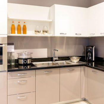 cocinas-galeria-pablo-marmol-f5