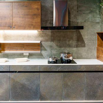 cocinas-galeria-pablo-marmol-f6