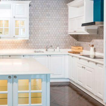cocinas-galeria-pablo-marmol-f7