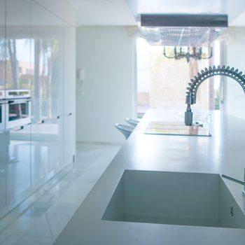 cocinas-galeria-pablo-marmol-f8