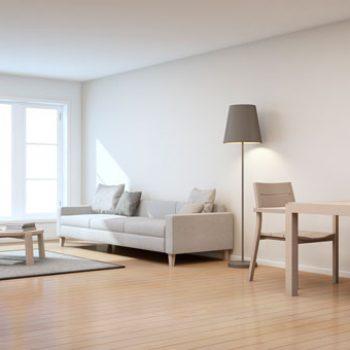 pisos-galeria-pablo-marmol-f1