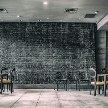 pisos-galeria-pablo-marmol-f12