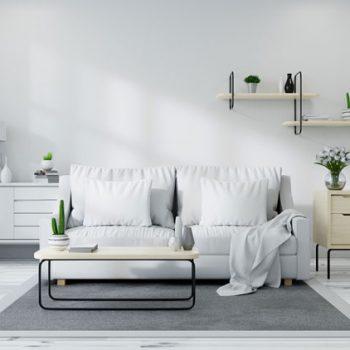 pisos-galeria-pablo-marmol-f2