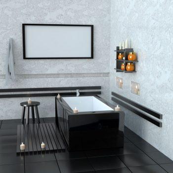pisos-galeria-pablo-marmol-f4