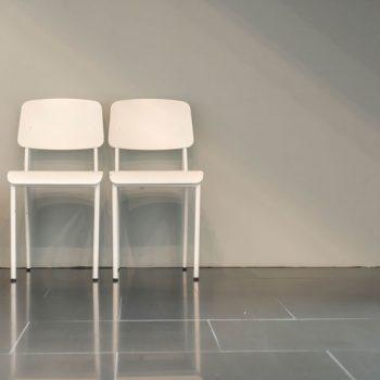 pisos-galeria-pablo-marmol-f5