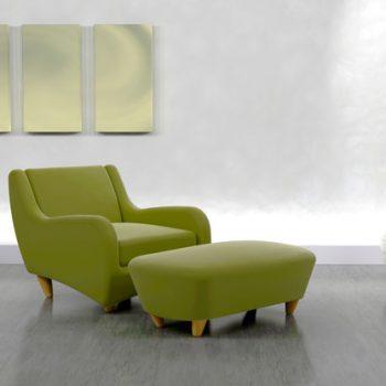 pisos-galeria-pablo-marmol-f6