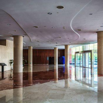 pisos-galeria-pablo-marmol-f7